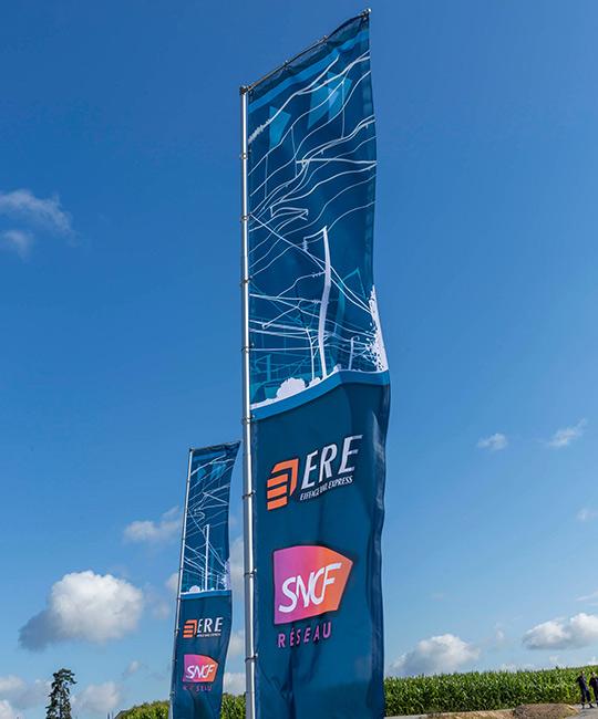 EIFFAGE-LGV-2-2
